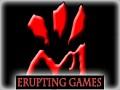 Erupting Games