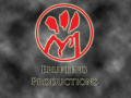 Erupting Productions