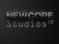NEWCORE Studios™