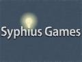 Syphius Games