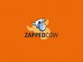ZappedCow