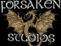 Forsaken Studios