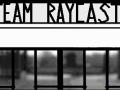 Team RayCast