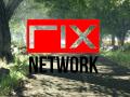 RIX NETWORK