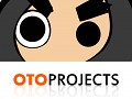 otoprojects