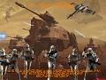 7th Sky Corps