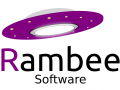 Rambee Software