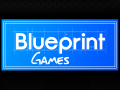 Blueprint Games