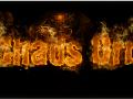 Waldermar Interactive