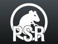 PSR Digital