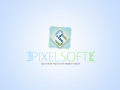 Pixelsoft Studio
