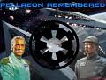 Pellaeon Remembered
