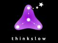 ThinkSlow