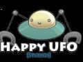 Happy UFO [Studios]