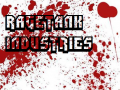 Ragetank Industries
