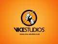Vice Studios