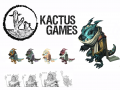 Kactus Games