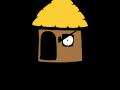 Wronghut