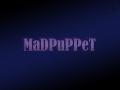 MaDPuPPeT