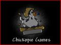 Chickopie Games