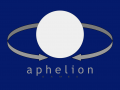 Perihelion Games
