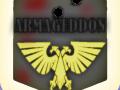 Armageddon Developer Team (WH40K)