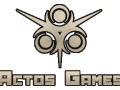Actos Games