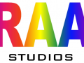 RAA Studios