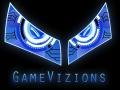 Game Vizions