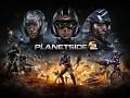 Planetside 2 Fans