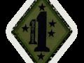 1st Marine Brigade