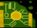 Techbite Studios