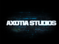 'Axotia Studios