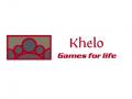 Khelo