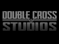 Double-Cross Studios
