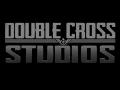 Double-Cross Studios