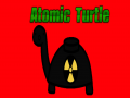 Atomic Turtle