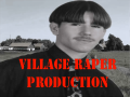 Village Raper Production