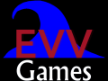 EVV Games