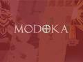 Modoka