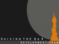 Raising the Bar Development Team