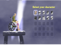 Happy Wheels Fans