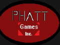 Phatt Games Inc.