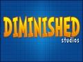 Diminished Studios