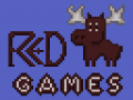 Red Moose Games