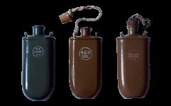 Field bottle - Polní láhev vz.15