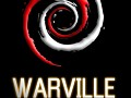 Warville Interactive