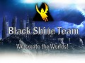 Black Shine Team