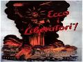 Forgotten Battles: Romano di Lombardia 44-45 Dev
