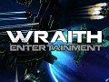 Wraith Entertainment